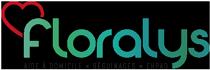 Floralys Logo